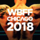 WBFF Chicago Fashion Fitness Weekend Coming Soon!